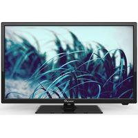 TV LED Skymaster 32SH1000