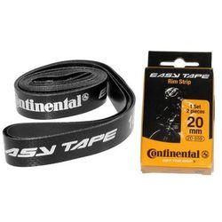 """CO0195000 Ochraniacz dętki/taśmy Continental Easy Tape 26"""" 20-559 zestaw 2 szt."""