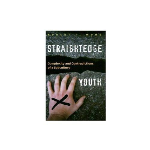 Straightedge Youth