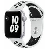 Apple Watch Nike SE 40mm