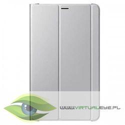 Pokrowce i etui na tablety  Samsung VirtualEYE