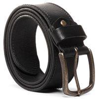 Pasek Męski LEE - Belt LR015001 Black