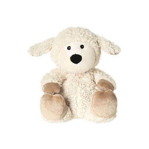 ® sherpa owieczka pluszak Warmies