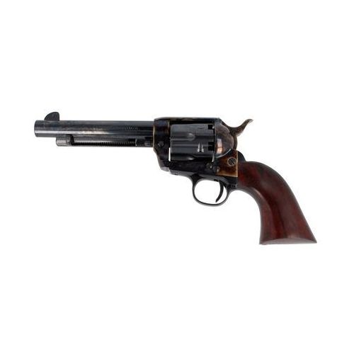 Rewolwer Pietta 1873 Single Action Peacemaker kal. 44 (SA73-023) (2010000137352)