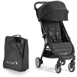 Baby jogger city tour+gratisy