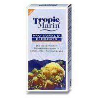 Tropic Marin Pro-coral K+ elements 1000 ml, 7920-1598C