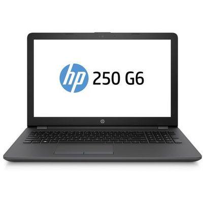 Laptopy HP Sferis.pl
