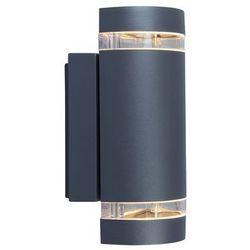 Lampy ścienne  Eco-Light