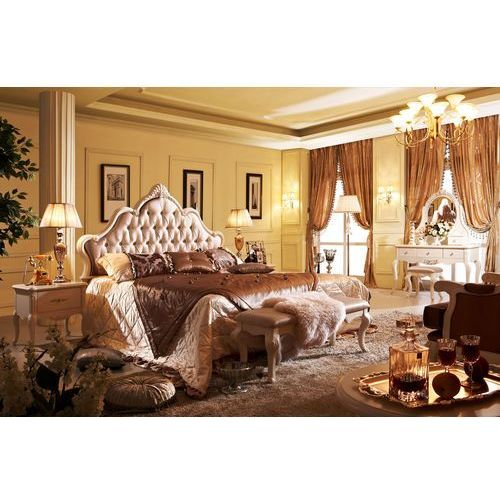 Bemondi łóżko 180x200 Bella 905 Ceny Opinie I Recenzje W