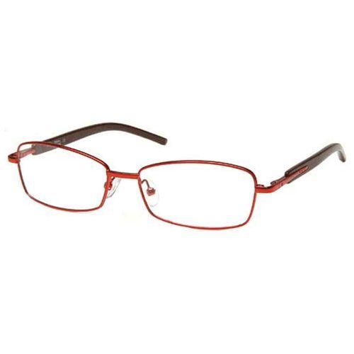 Okulary korekcyjne vw 147 04 Vivienne westwood