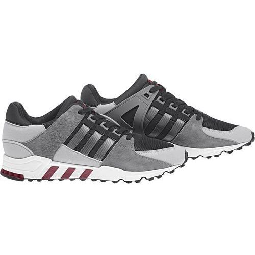 uk availability 0b51c cb4e0 Buty adidas EQT Support RF CQ2420 - foto produktu