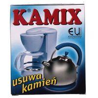 Odkamieniacz 150g Kamix