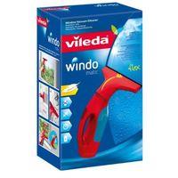 windo matic elektryczna myjka do okien marki Vileda