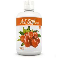 A-Z Goji Plus 950ml