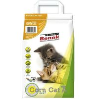 corn cat - 40l marki Super benek