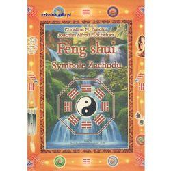 Feng Shui  Wydawnictwo KOS