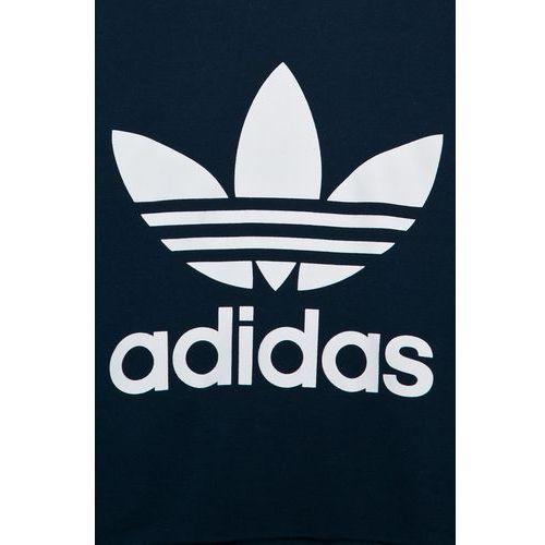 Bluza dziecięca 134 164 cm (adidas Originals) sklep