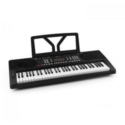 Keyboardy i syntezatory  Schubert electronic-star