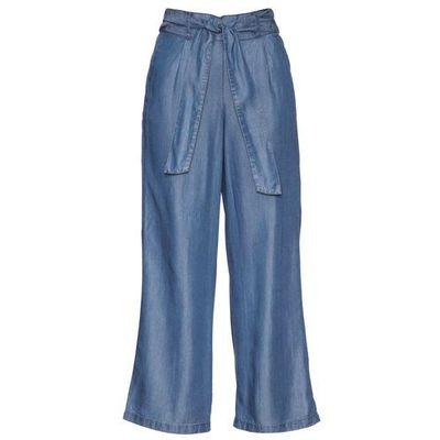 Spodnie damskie bonprix bonprix