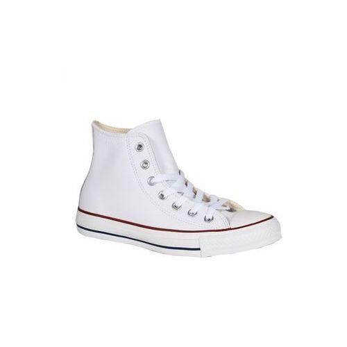 Converse - trampki chuck taylor all star