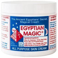 Masła do ciała  Egyptian Magic ESTYL.pl