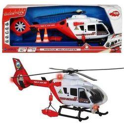 Helikoptery  DICKIE InBook.pl