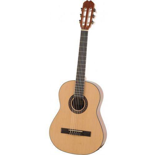alba gitara klasyczna 1/2 marki Admira