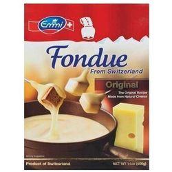 Nabiał  Emmi (Switzerland) FOODLOVERS.PL