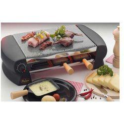 Raclette  TTM (Switzerland) FOODLOVERS.PL
