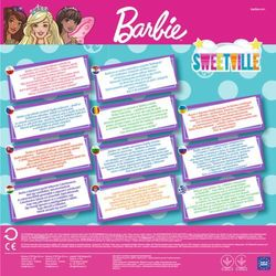 Barbie Sweetville, 5_645686