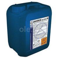 Płyn do dezynfekcji alkaliczny DOREX ultra N 5 kg, A0605