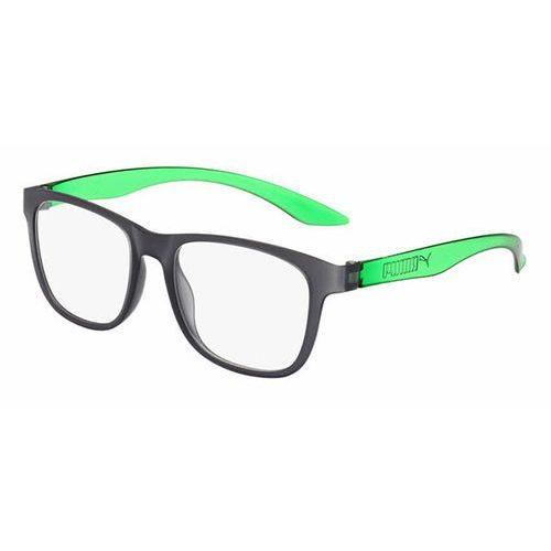 Puma Okulary korekcyjne pu0034o 003