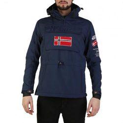 Pozostała odzież męska Geographical Norway Gerris.pl