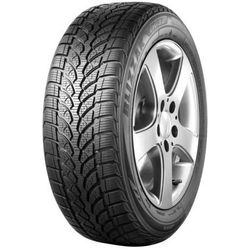 Star Performer SPTS AS 175/70 R14 88 H