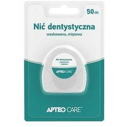 Nici dentystyczne  Synoptis Pharma i-Apteka.pl