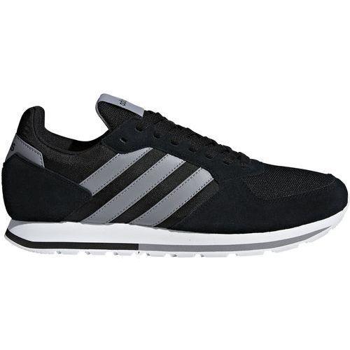 Adidas Buty 8k db1728