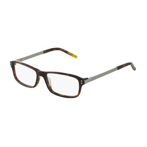 Okulary Korekcyjne Cerruti CE 6119 C02