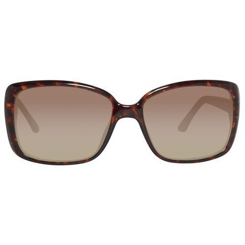 0cb160b6d8fcce Guess damskie okulary przeciwsłoneczne, szylkret ceny opinie i ...