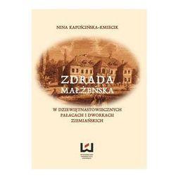 Socjologia  Kapuścińska-Kmiecik Nina MegaKsiazki.pl