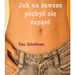 E-booki  Ewa Solankowa