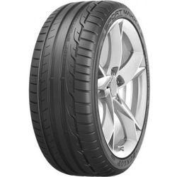 Dunlop SP Sport Maxx RT 265/30 R20 94 Y