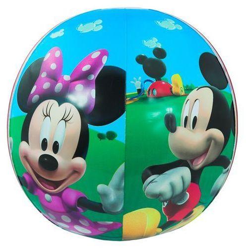 Piłka plażowa clubhouse micky mouse aqua-speed Aqua - speed