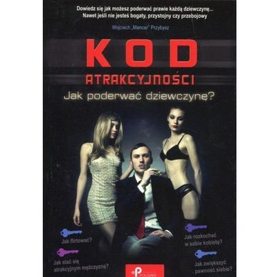 Hobby i poradniki POLIGRAF InBook.pl