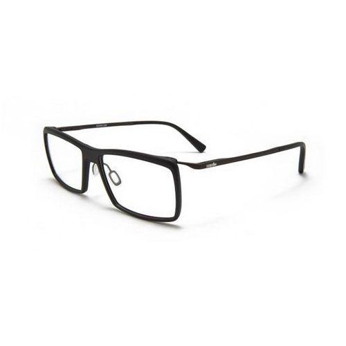 Okulary Korekcyjne Zero Rh + RH289V 01