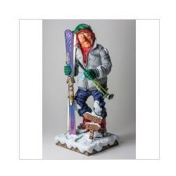 Gry figurkowe i bitewne  Guilermo Forchino Replikabroni