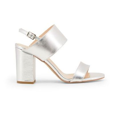Sandały damskie Made in Italia Tamuni.pl