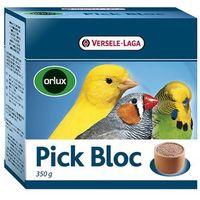 pick bloc - wapieńko dla ptaków 350g marki Versele laga
