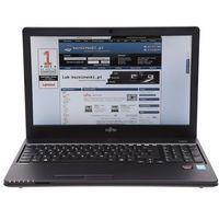 Fujitsu Lifebook A5550M13A5PL