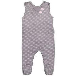 Spodenki dla niemowląt Nicol E-kidi