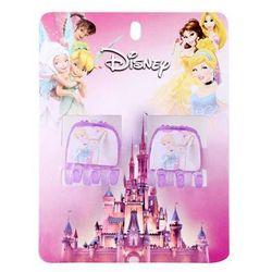 Lora Beauty Disney Cinderella spinka do włosów, kup u jednego z partnerów